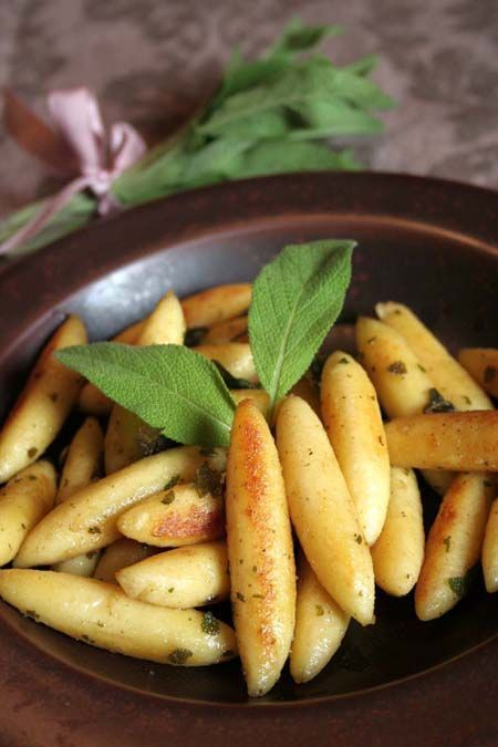 French Country Cooking Recipes