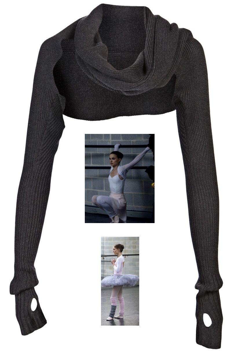 Air Max 90 Haussement Des Femmes De Crochet Noir
