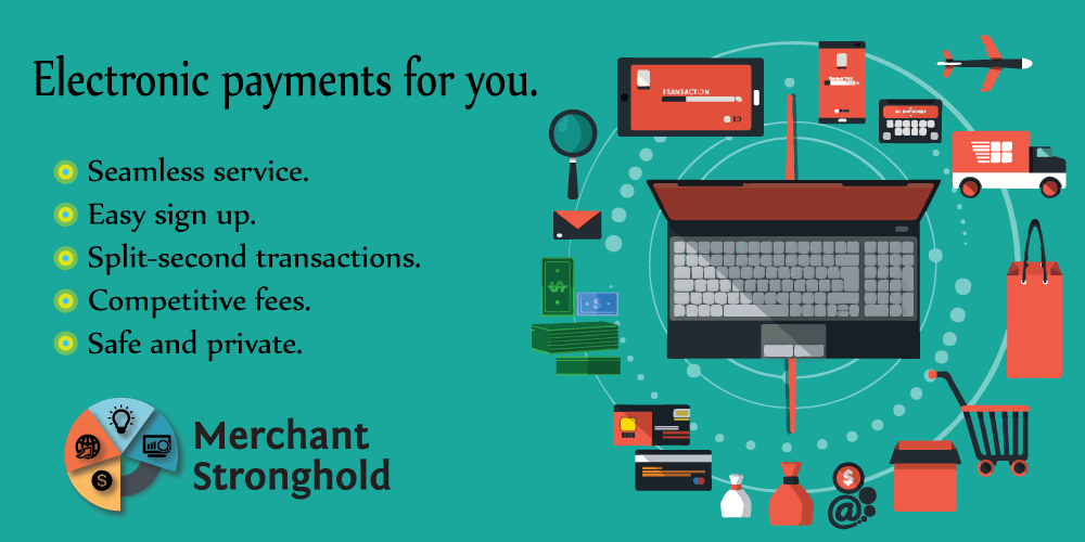 Payment gateway is a webbased service that integrates