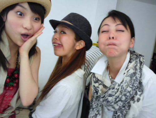 こんにちは( ´▽`)!! kanako