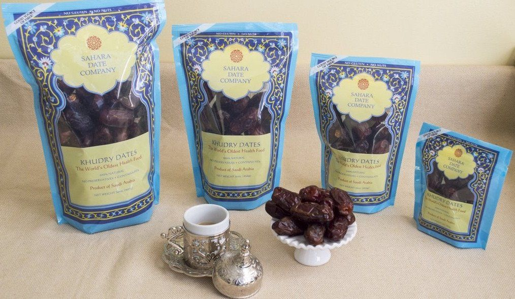 Pin by sahara date company on healthy snacks for kids