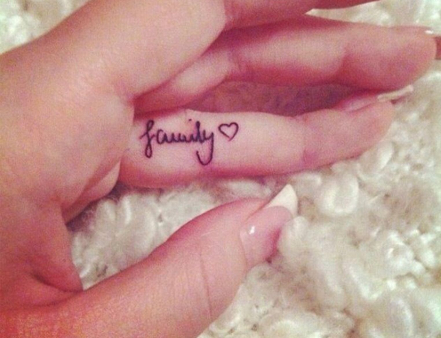 I would totally get this....so cute but simple at the same time I ...