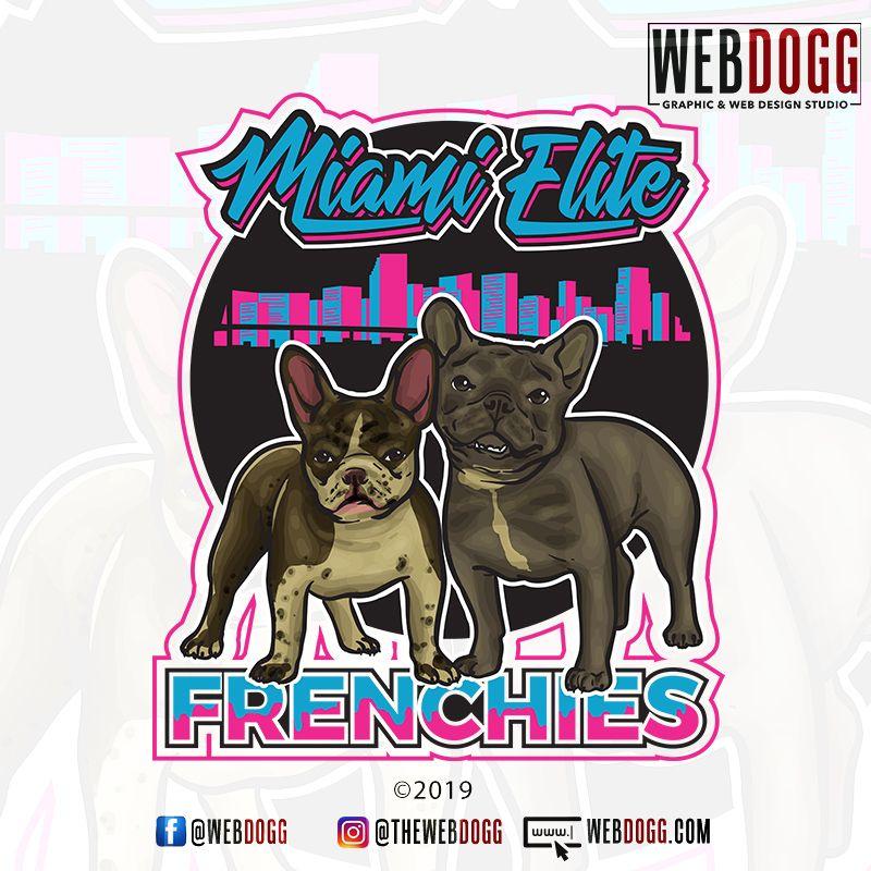 French Bulldog Puppy For Sale In Las Vegas Nv Adn 26709 On