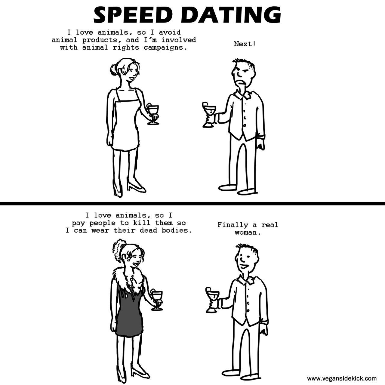 men dating younger women advice