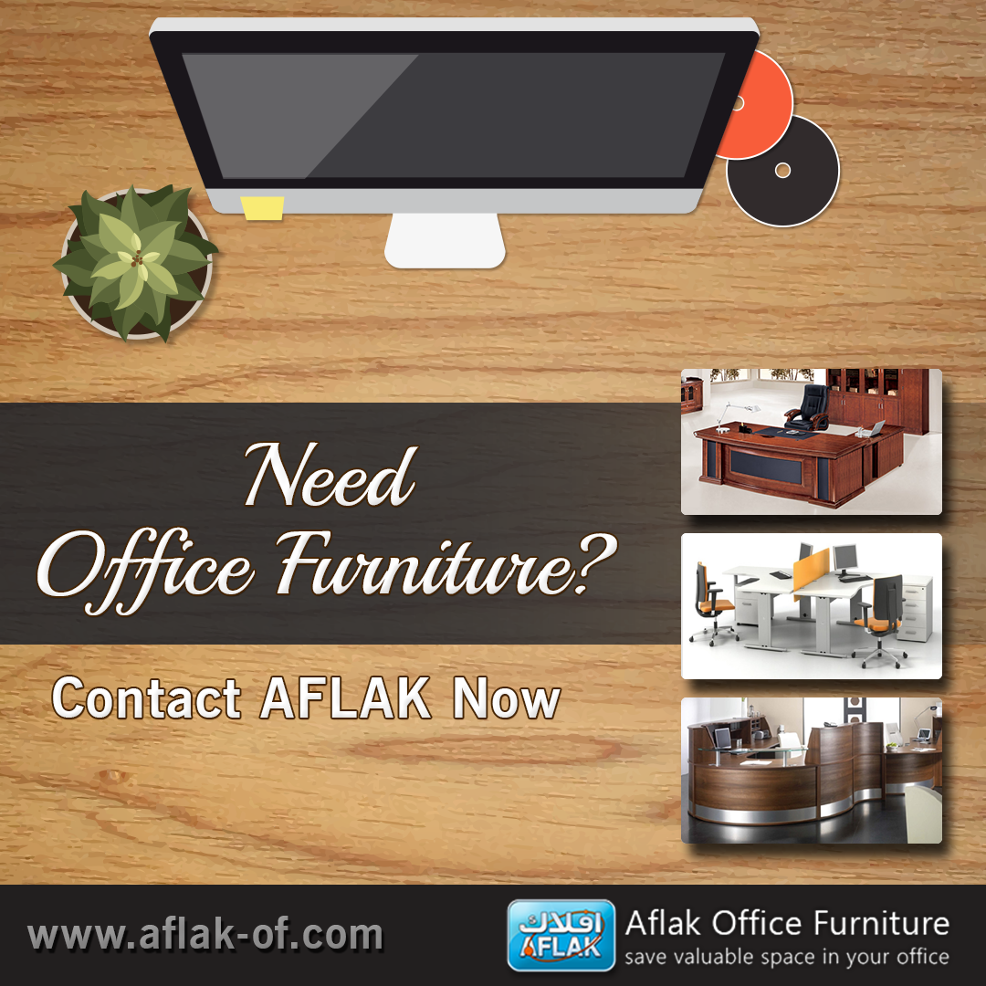 Office Furniture, Cubicle Workstations, Filing, Seating