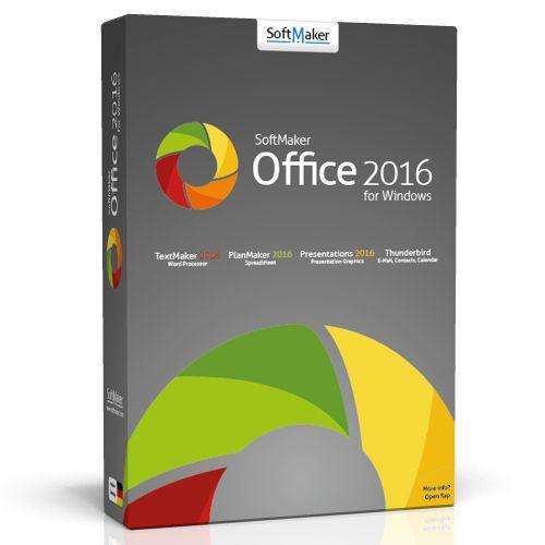 baixar office 2016 gratis com serial