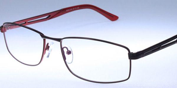 ebbbd8f76d6 Shop Discount Eyeglass Frames and Sunglass Brands