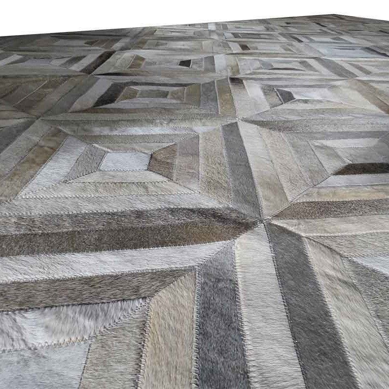 Cowhidepatchworkrugs Shared A New Photo On Etsy Patchwork Cowhide Rug Patchwork Cowhide Patchwork Rugs