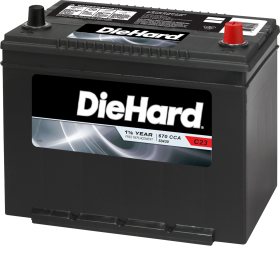 Download Automotive Battery Png Images Background Png Free Png Images Battery Bank Battery Portable Battery Bank
