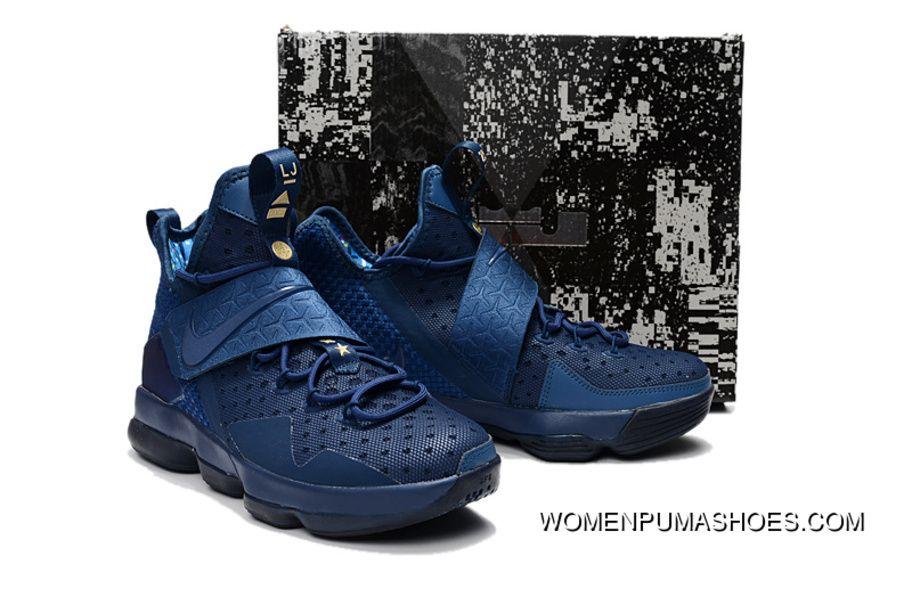 e9f49d06f2195 shop nike lebron 14 philippines blue men for sale price 88.87 women puma  shoes puma shoes