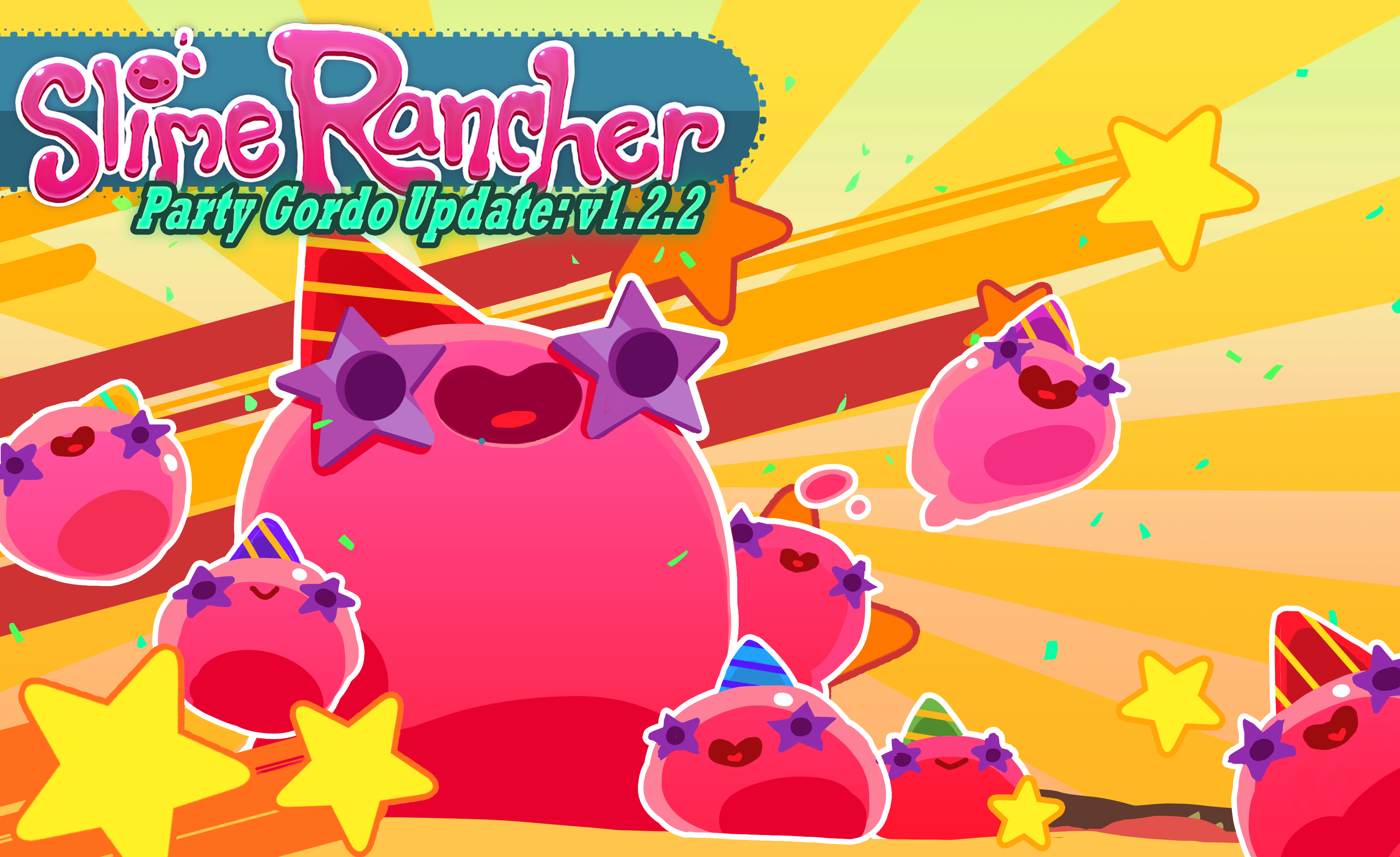 cd8dd794406246867fc3fab307034a9f - How To Get Slime Rancher For Free On Steam