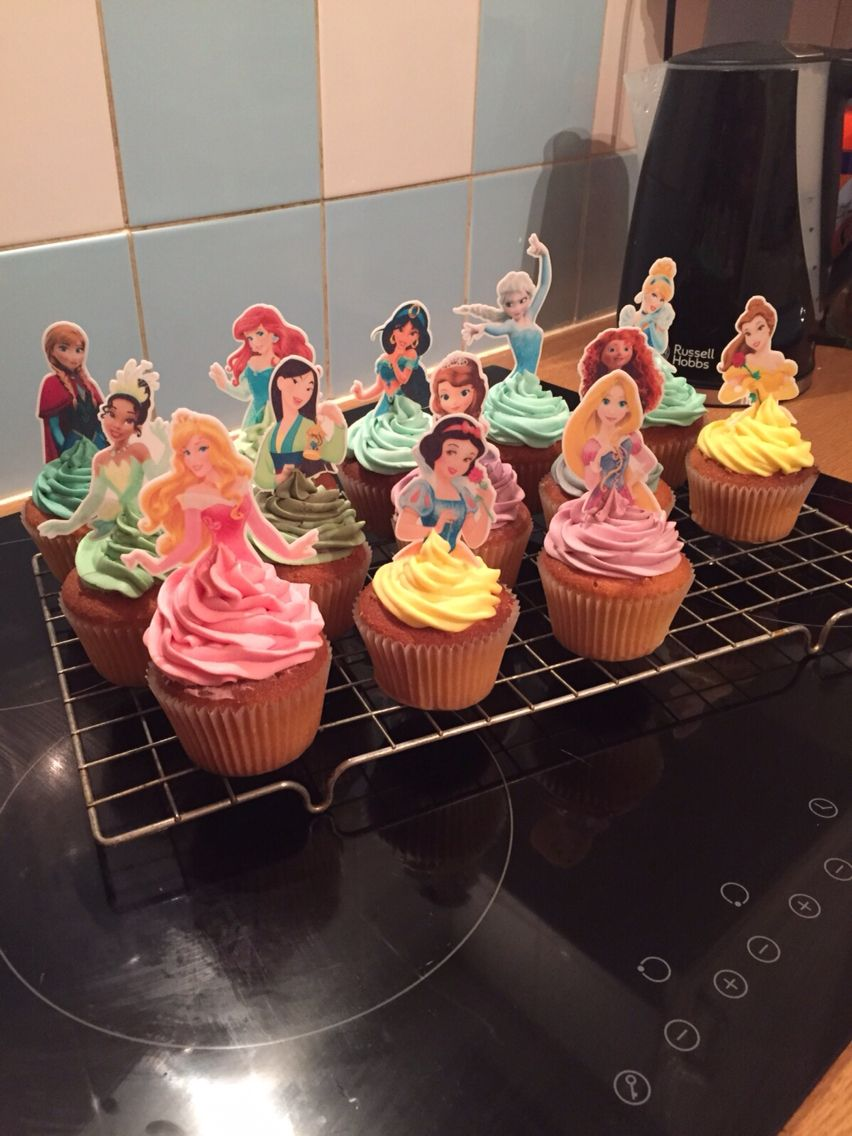 Disney Theme Decorations Princess Cakes Disney Party Ideas Decorations Princess