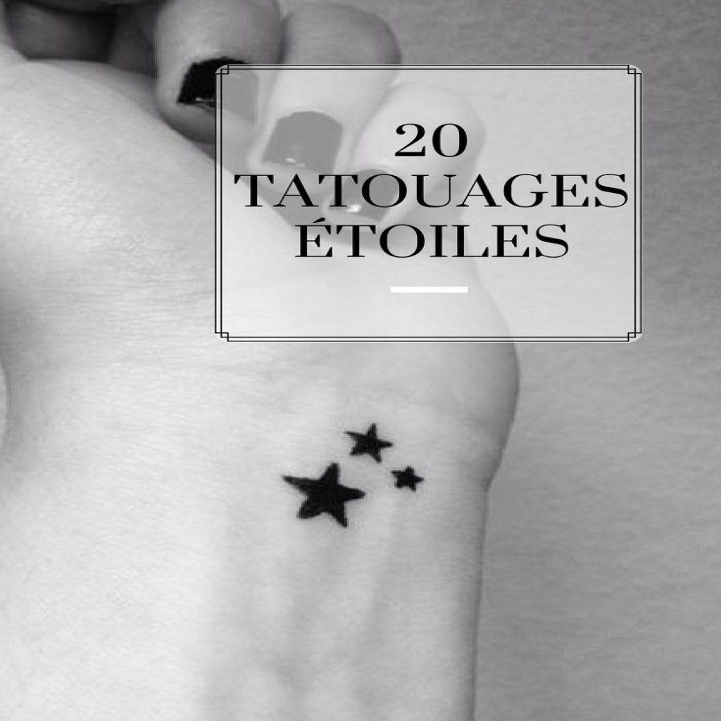 r sultat de recherche d 39 images pour tatouage toiles poignet femme tatouage pinterest. Black Bedroom Furniture Sets. Home Design Ideas