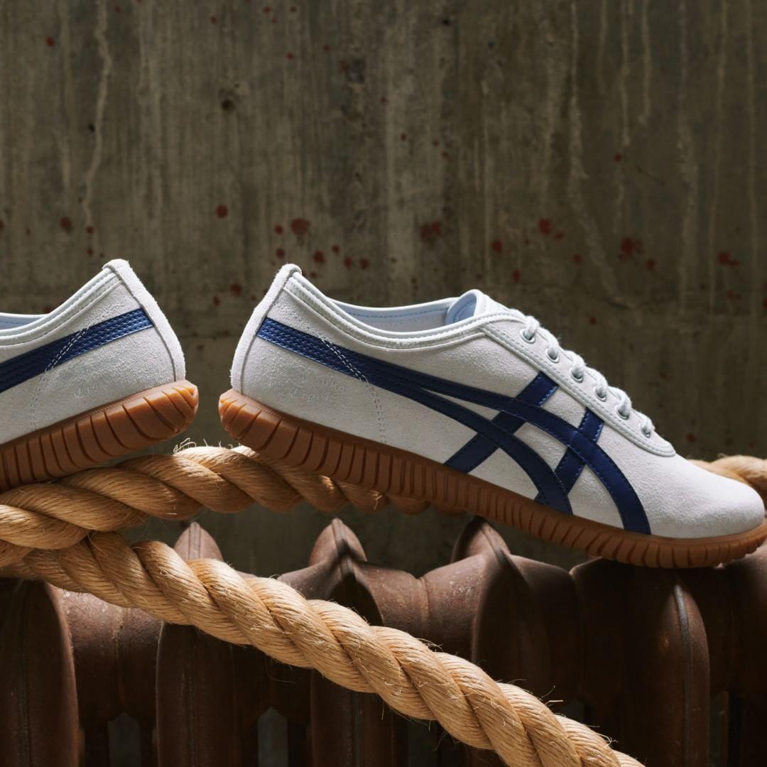 reputable site ba1bd 57c0a Onitsuka Tiger Tsunahiki | Sneakers: Onitsuka Tiger | Adidas ...