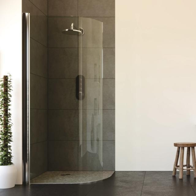 12 box doccia con trattamento anticalcare Box doccia