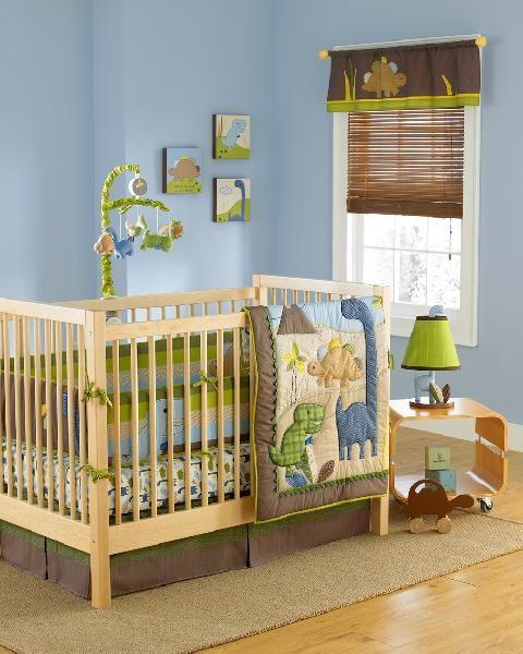 Aaron S Nursery