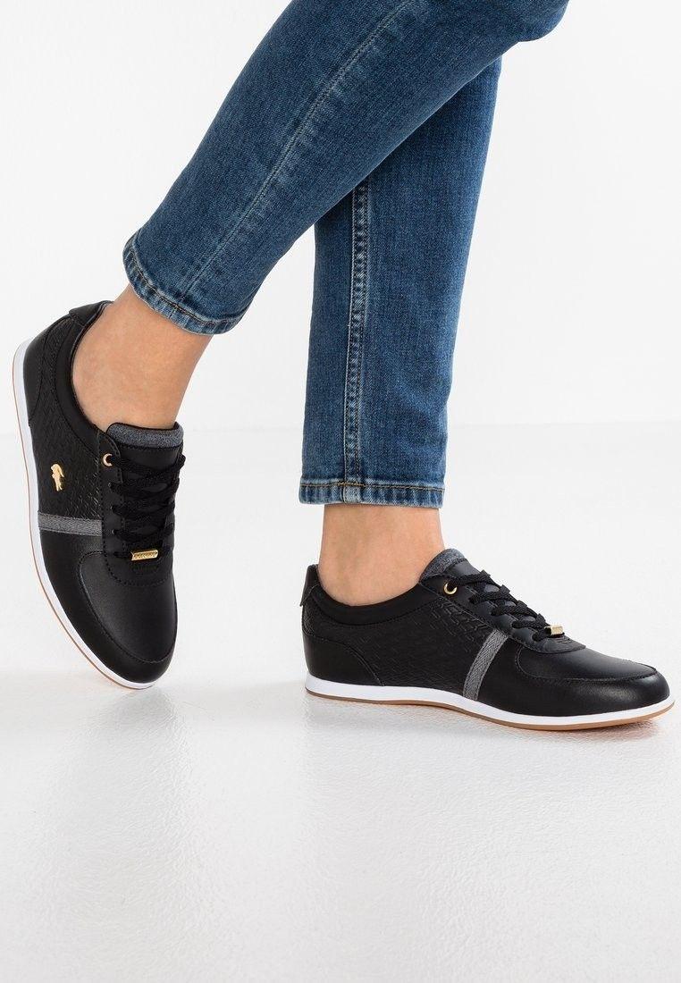 Lacoste shoes women, Sneakers, Sneaker
