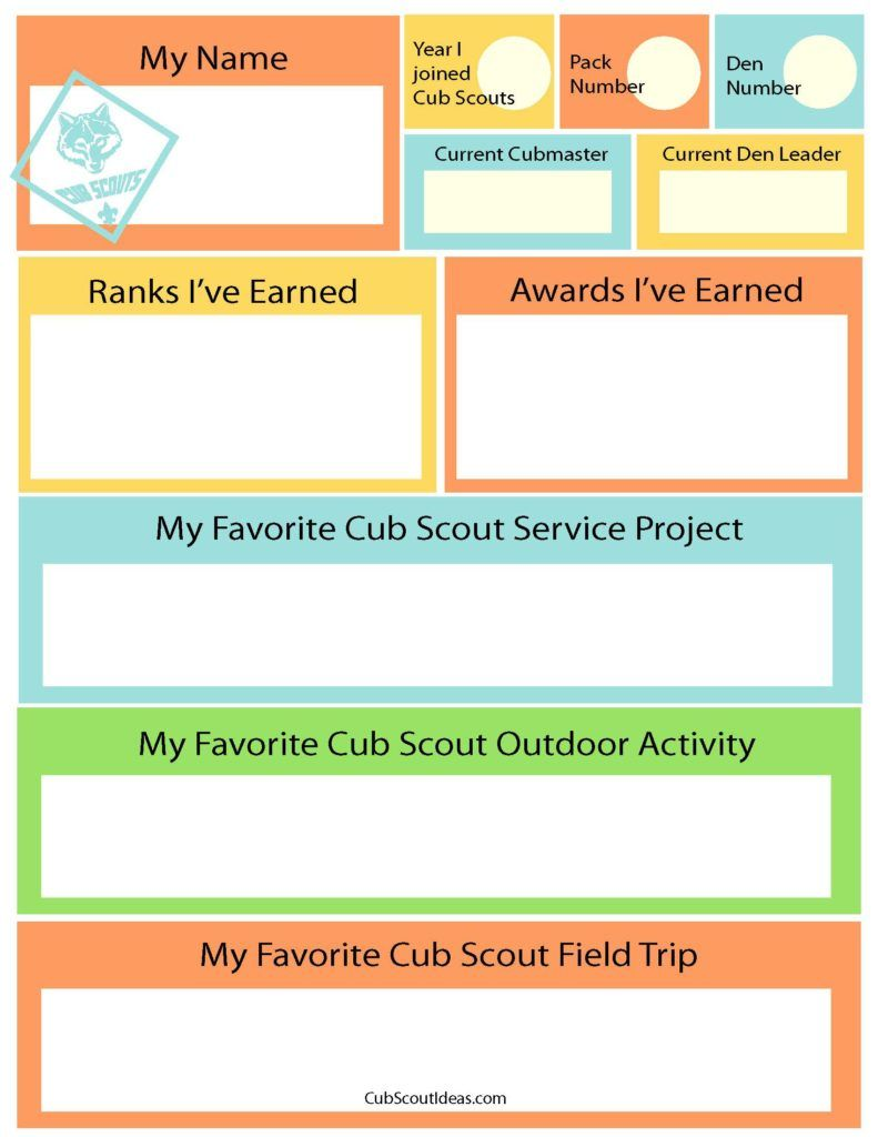 Pin On Looking Back Looking Forward Webelos Arrow Of Light Adventure Cub Scouts