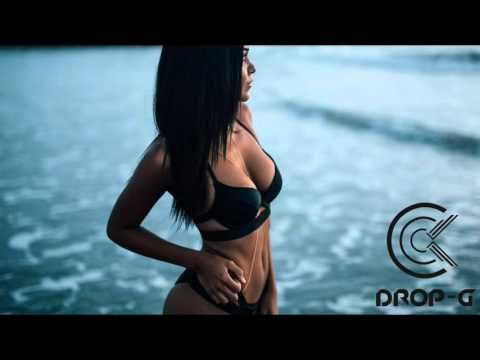 Deep summer mix 27 best of deep house chill out lounge for What s deep house music