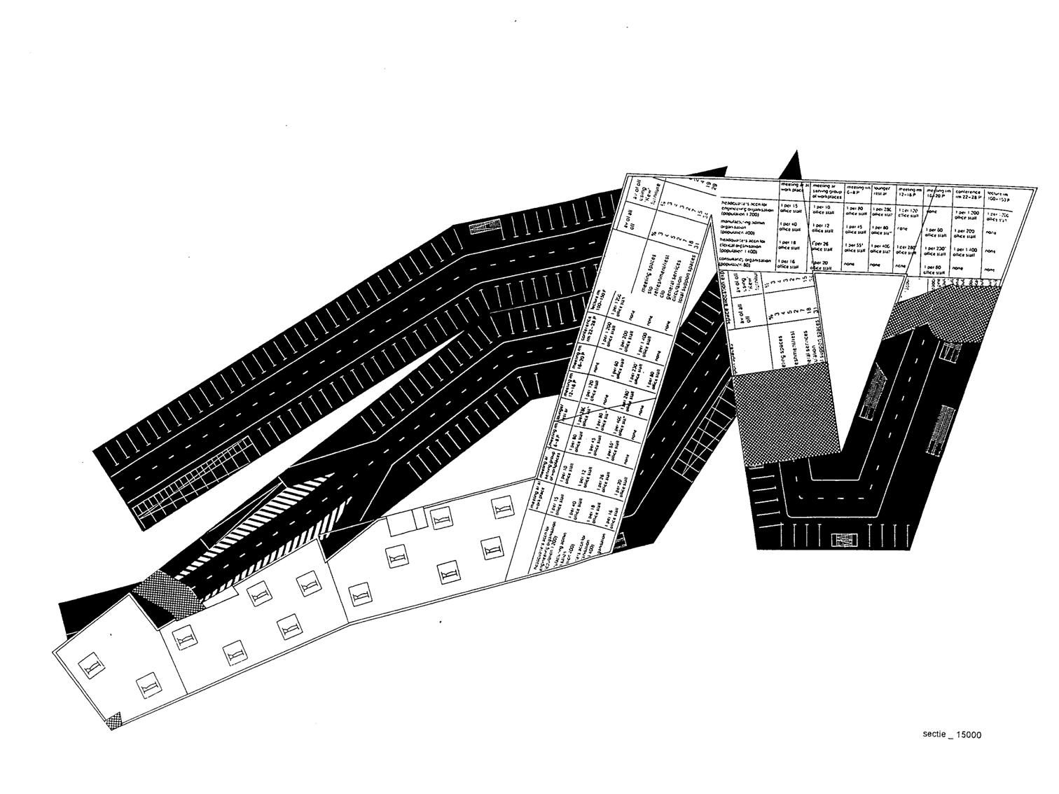 Pin By Amoyu On Form Arch Drawings Floor Plans T