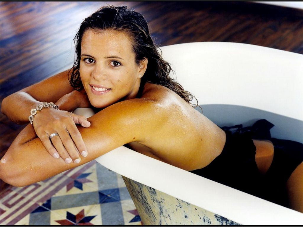 Blog Laure Manaudou Sex Video