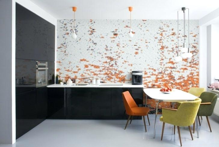 Modern Kitchen Wall Tiles Ideas Wall Floor Tiles For Bathroom