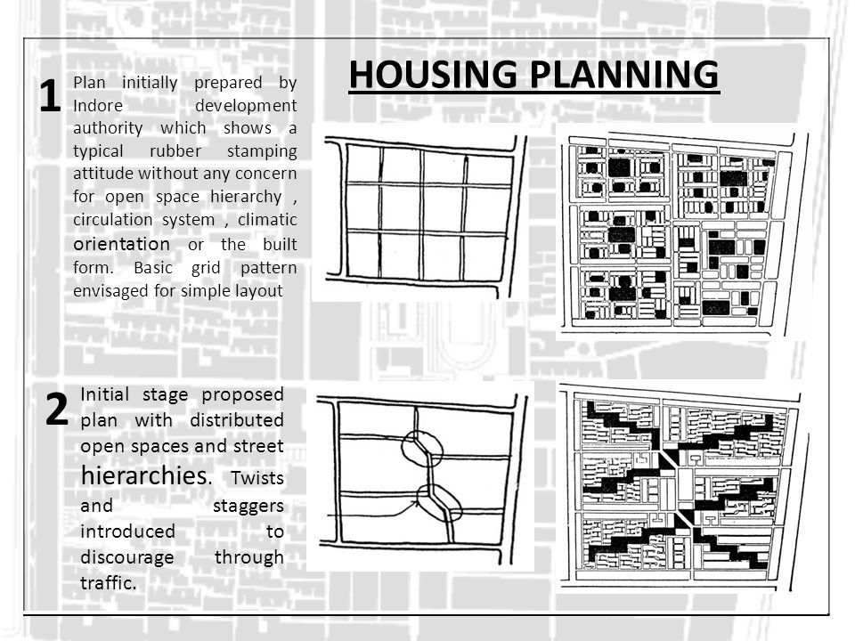Image Result For Aranya Housing Project