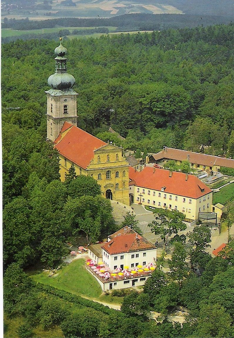 Pin By Radkah On I Have Been There Pictures Of Germany Cities In Germany European Travel