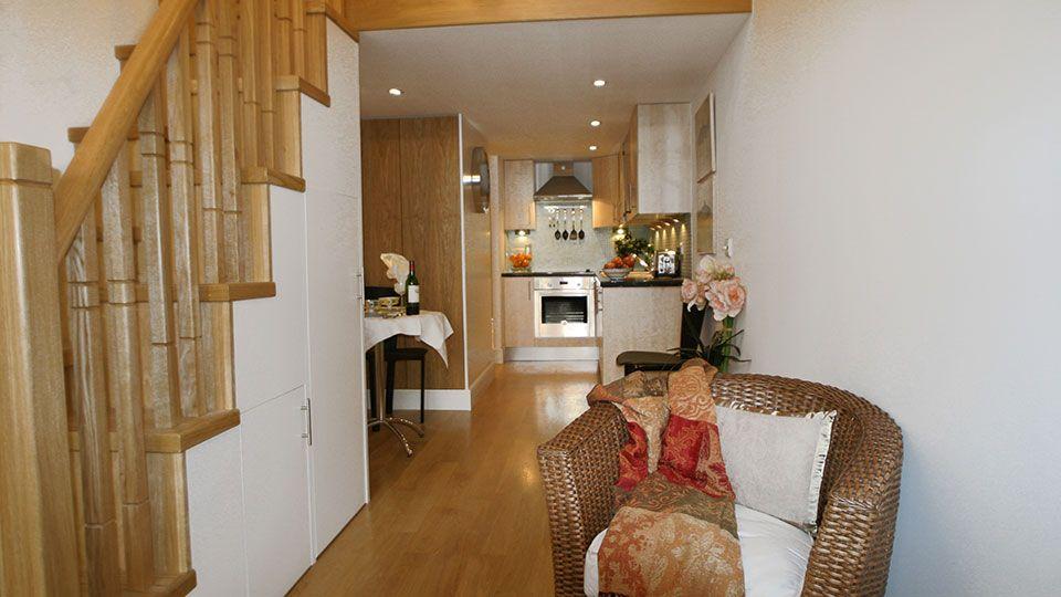 #LondonFlat | Rental apartments, Apartment, Apartments for ...