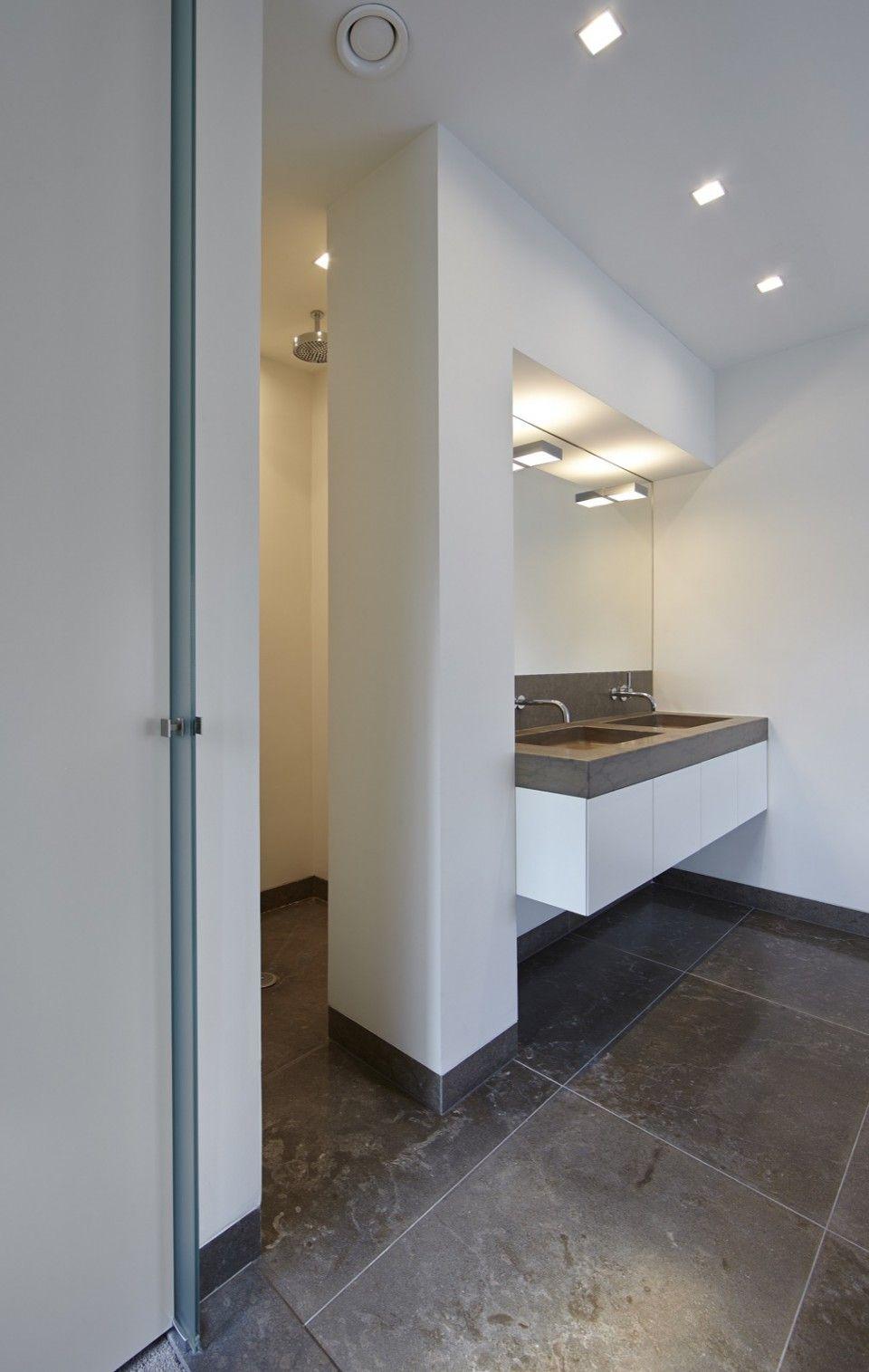 badkamers luxe badkamer ideeà n design badkamers bathroom