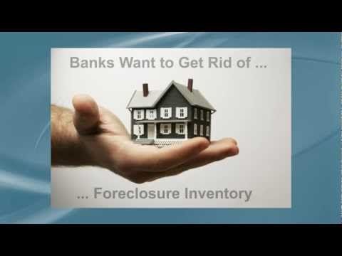 How To Buy A Foreclosed Home Foreclosure Com Home Refinance Home Loans Dubai Real Estate