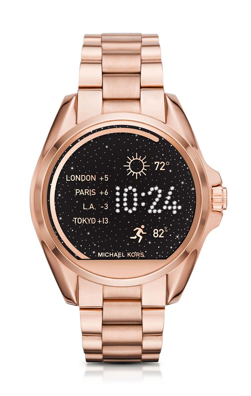 98deacec7c85 Köp din klocka från Michael Kors hos oss på Stilrenaklockor.se och få  garanterat lägst