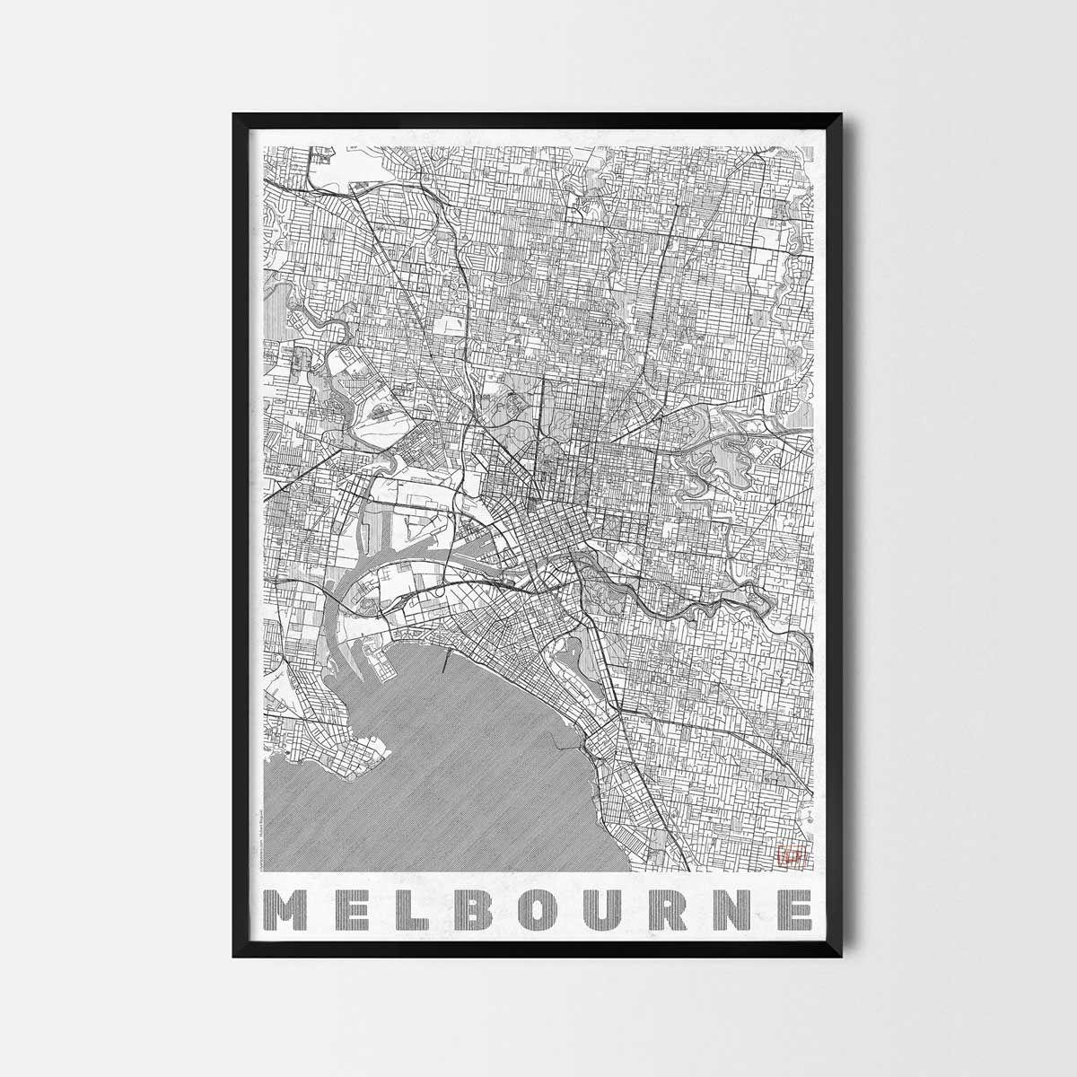 Park Art|My WordPress Blog_Get Posters And Prints Melbourne  Pics