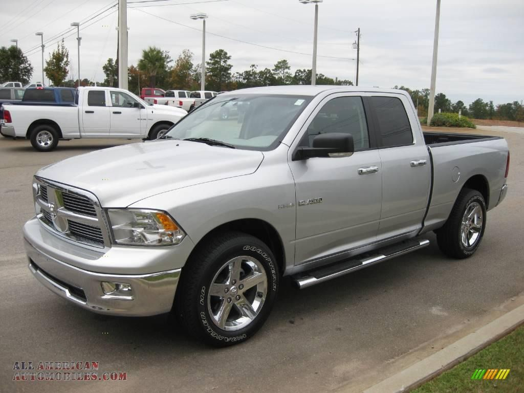 Used 2006 dodge ram 1500 trx4 off road quad cab 4wd for sale in pittsburgh pa 15234 martin auto gallery cars trucks pinterest dodge ram 1500