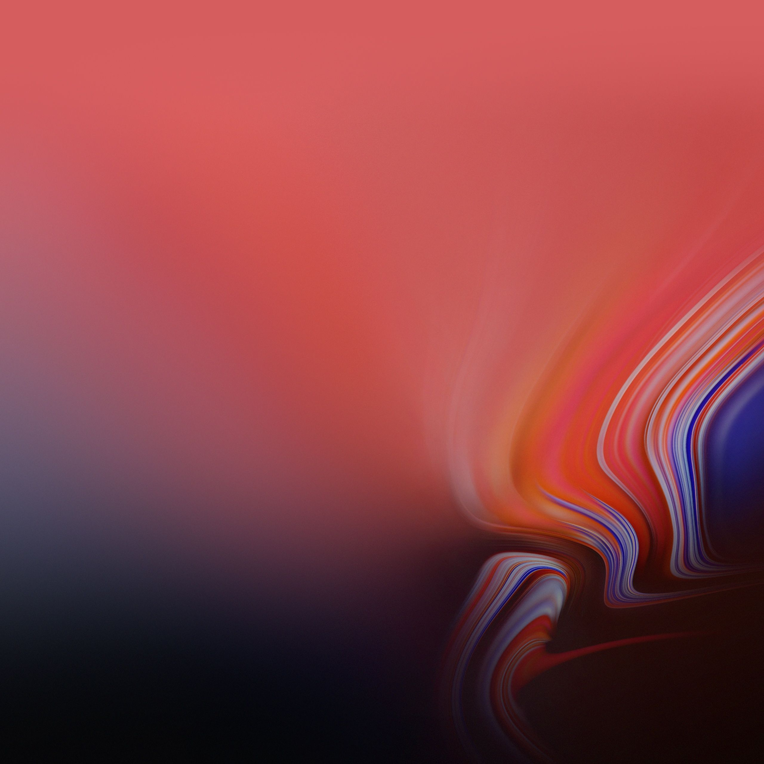 Samsung Galaxy Note 9 Stock Wallpapers Official Qhd Quality Posting