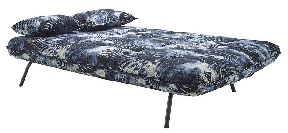 Image Result For Berlin Loft Sofa Bed Images Modern Furniture