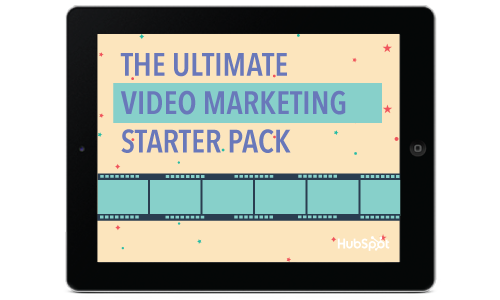 Unlock a series of educational videos and related templates