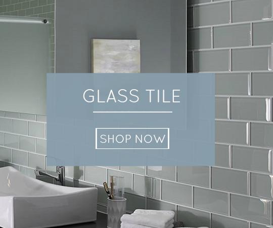 the best glass tile online store discount kitchen backsplash rh pinterest com buy kitchen backsplash tiles online cheap backsplash tile online