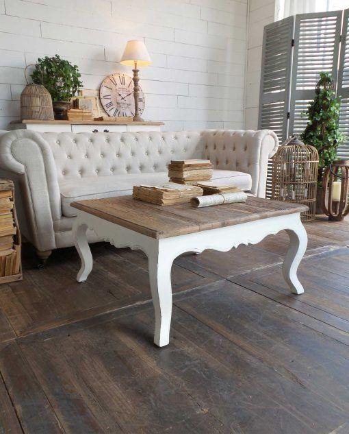 Arredare casa e l'ufficio con mobili di design | Mobilia ...