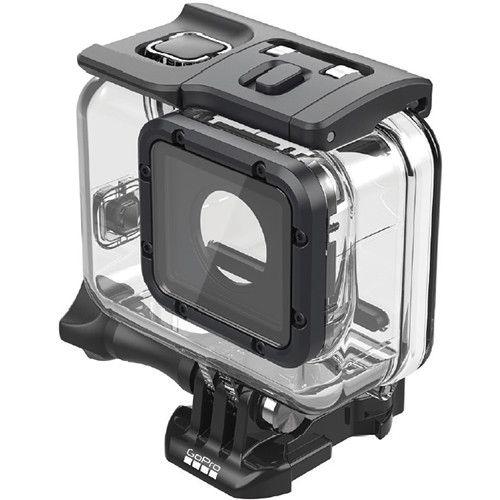 GoPro Super Suit Dive Housing for HERO5 Black