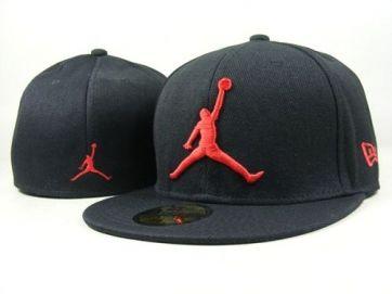 www.sportsyyy.cn cheap Jordan Fitted Hats 3c4a128328f