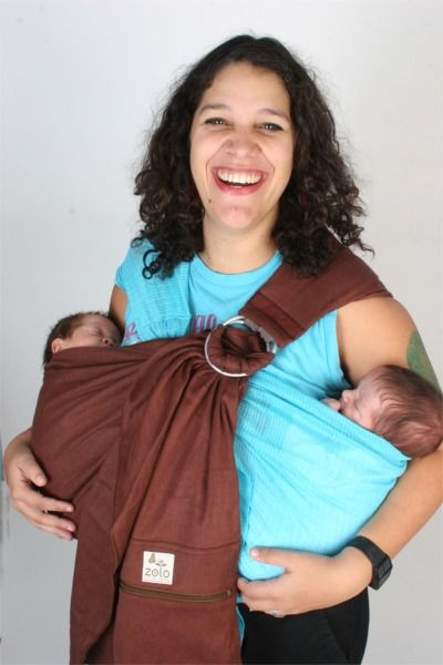 Zolowear Twin Carries Twins Twins Twin Carrier Baby Wearing