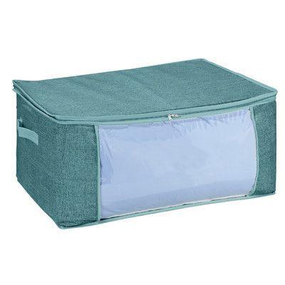 Simplify Blanket Bag