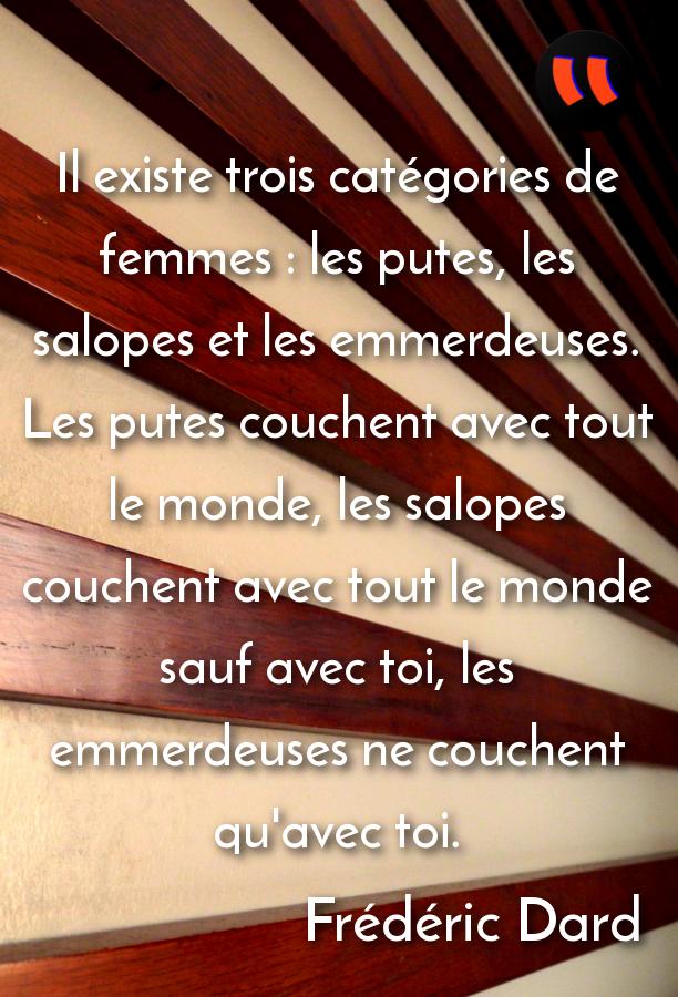 Les Femmes Sont Des Salopes : femmes, salopes, Épinglé, Relations, Hommes, Femmes