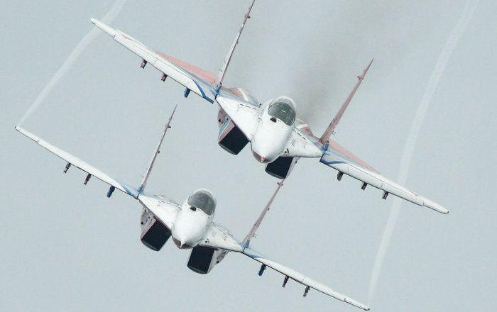 Sputnik Türkiye /// 'Rusya'nın başarılı hava operasyonlarını ABD acımasız buluyor'