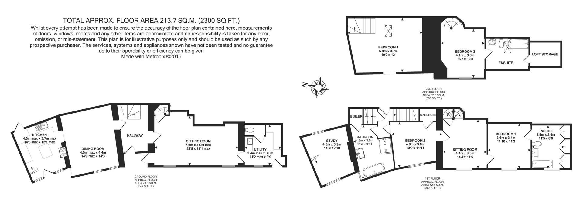 Property for Sale in Nailsworth Buy Properties in Nailsworth