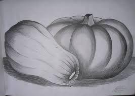 Dibujo Lapiz Bodegones Buscar Con Google Dibujo De Naturaleza Muerta Boceto De Dibujo Dibujo Bodegon