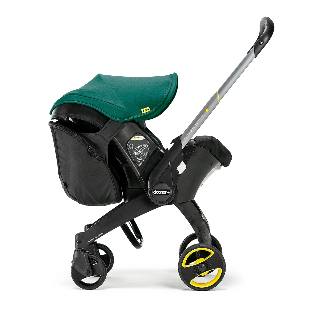 Snapon Storage in 2020 Stroller, Baby car seats, Car seats