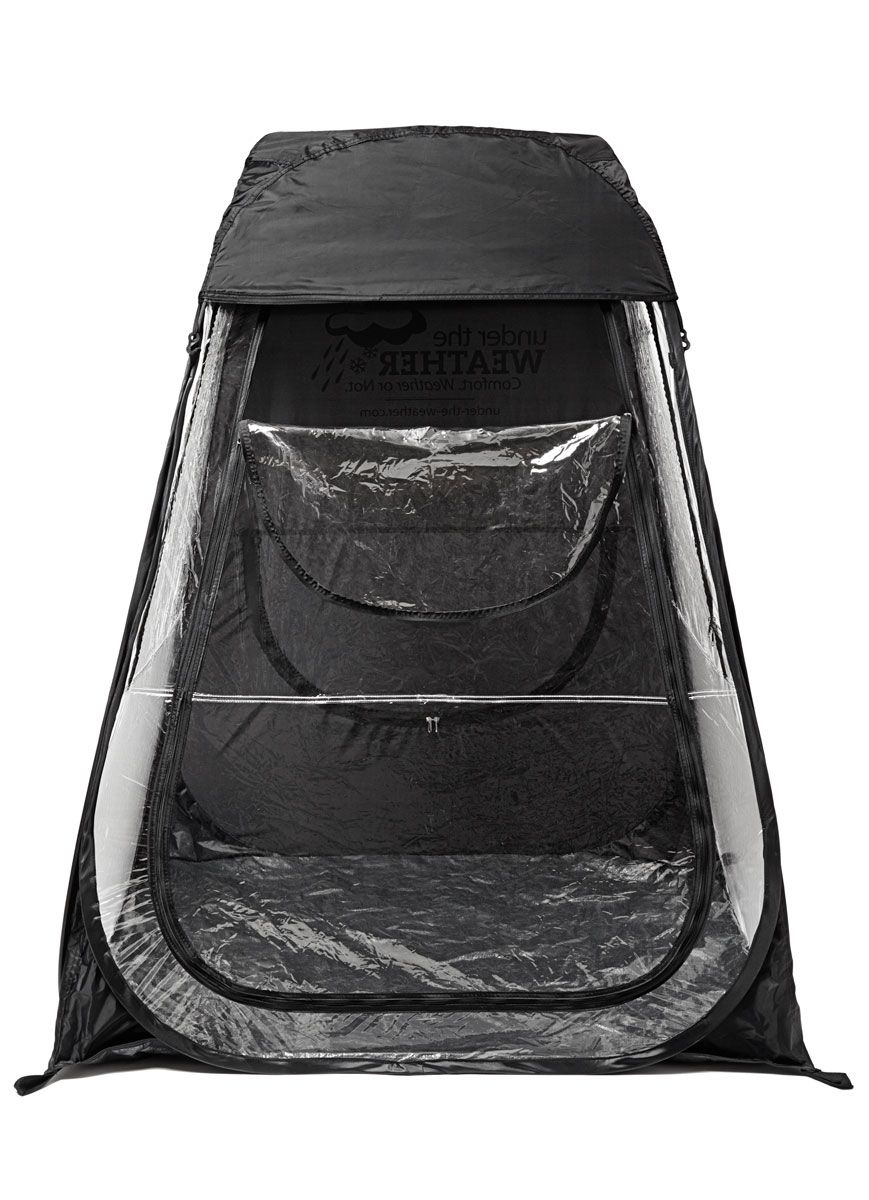 6472_utw3249 pop up tent pop up camping tent pod tents