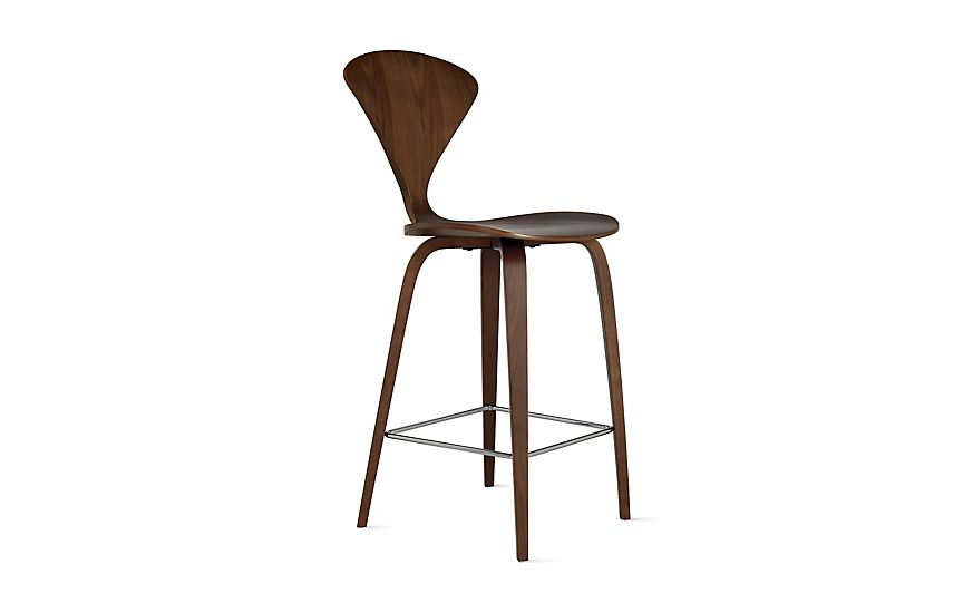 Cherner Counter Stool Furniture Shopping Counter Stools Stool
